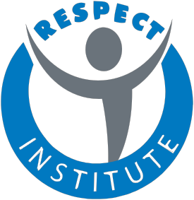 The Respect Institute Of Georgia Georgia Department Of Behavioral