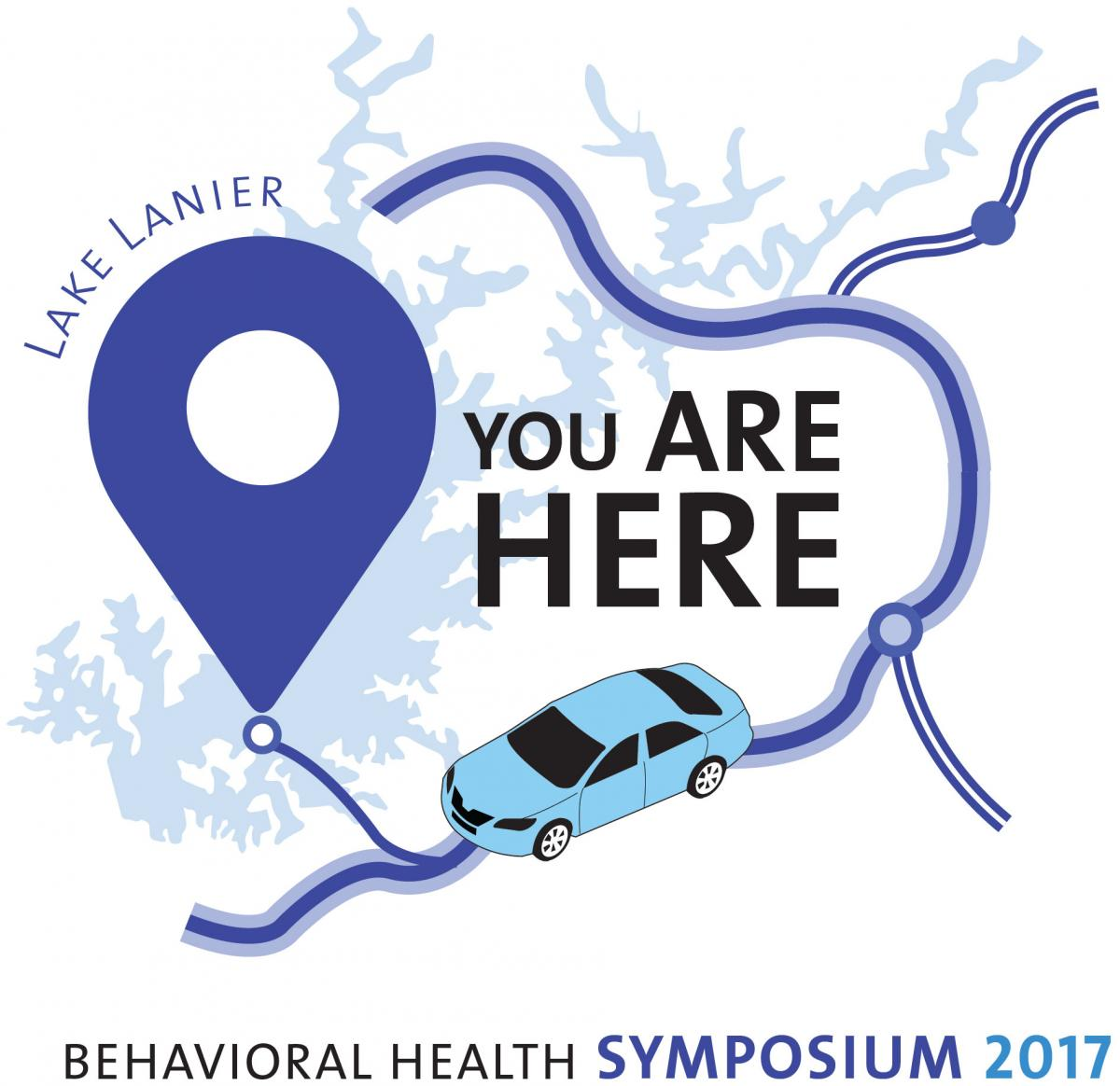 2017 Behavioral Health Symposium Georgia Department Of Behavioral