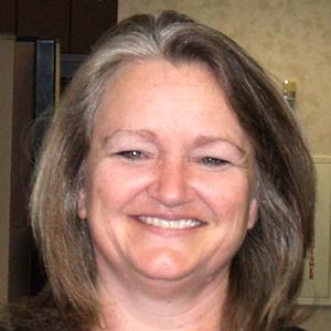 Deb Walker
