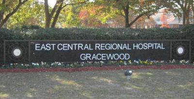 ECRH_Gracewood_Sign_0.JPG