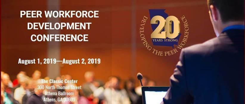 peer-workforce-conference.jpg