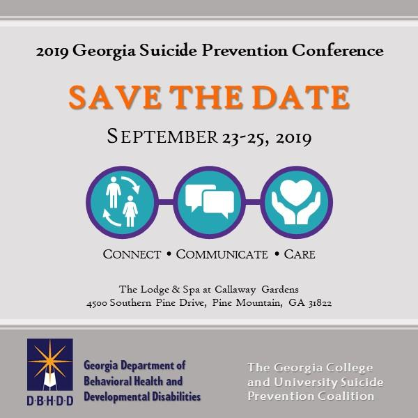 SP Conference Save the Date 2019 - Final.jpg
