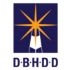 dbhdd logo