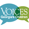 GA Voices Logo