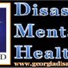 Georgia Disaster Mental Health logo