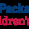 Lucile Packard Foundation for Children's Health logo