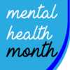 national mental health monthh