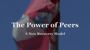 Power of Peers video